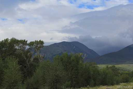 1100 Dry Creek Drive Drive - Photo 6