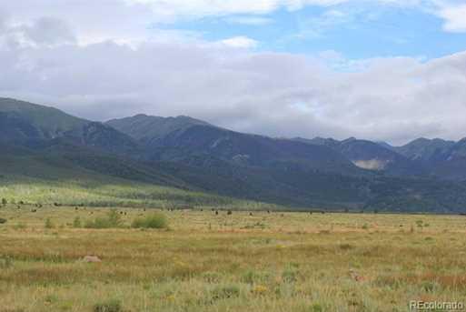 1100 Dry Creek Drive Drive - Photo 28