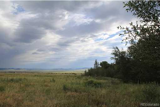 1100 Dry Creek Drive Drive - Photo 18