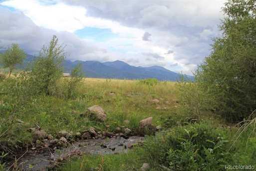 1100 Dry Creek Drive Drive - Photo 1