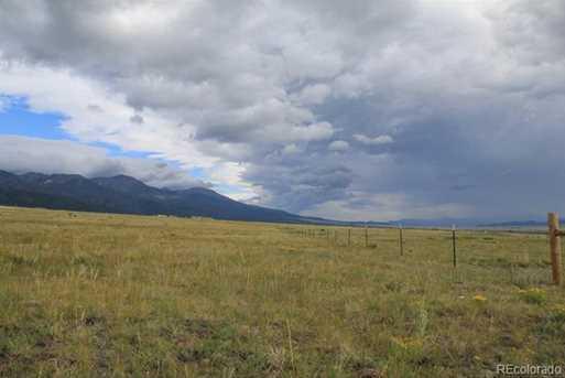 1100 Dry Creek Drive Drive - Photo 32