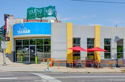 2200 West 29th Avenue #401 - Photo 20