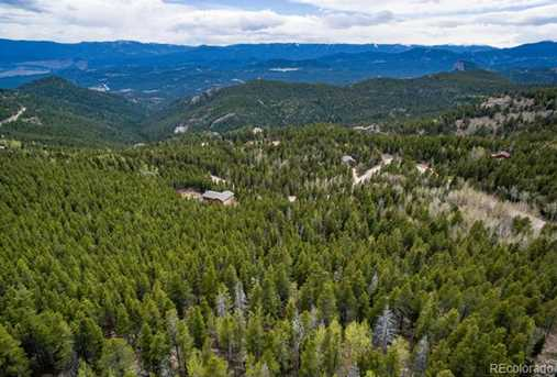 10902 Conifer Mountain Road - Photo 12