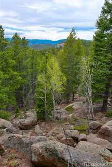 10902 Conifer Mountain Road - Photo 4