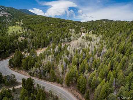 10902 Conifer Mountain Road - Photo 24