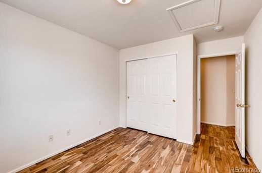 11429 Ebony Street - Photo 20