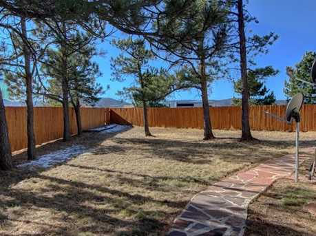 10661 Spruce Mountain Road - Photo 26