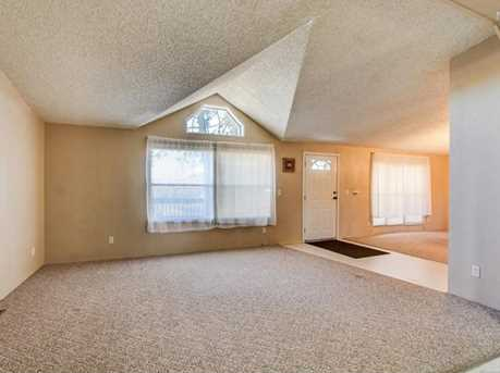 10661 Spruce Mountain Road - Photo 24
