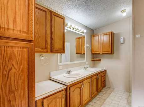 10661 Spruce Mountain Road - Photo 20