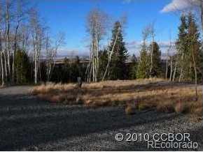 1440 Blacksmith Road - Photo 1