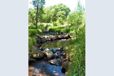 1144 Lake Creek Lane - Photo 1