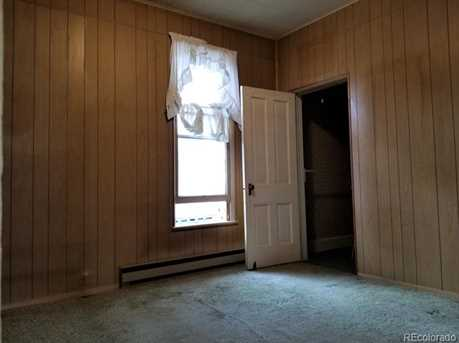 254 West Park Avenue - Photo 14