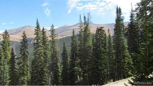 105 Quandary View Drive - Photo 1