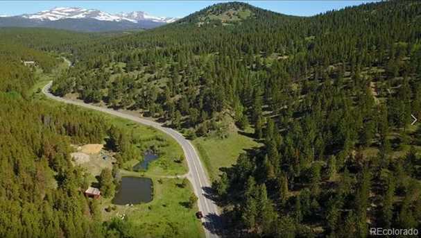6200 Coal Creek Canyon Drive - Photo 1