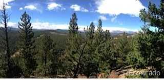 6200 Coal Creek Canyon Drive - Photo 14