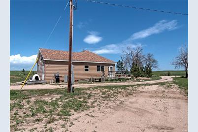 42142 County Road 46 - Photo 1