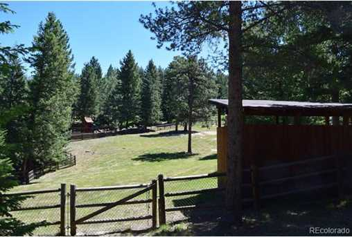 33791 Meadow Mountain Road - Photo 34
