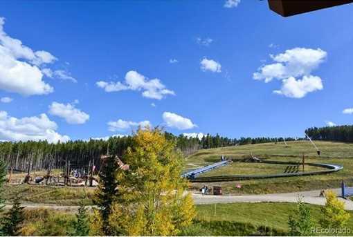 1521 Ski Hill Road #8310 - Photo 20