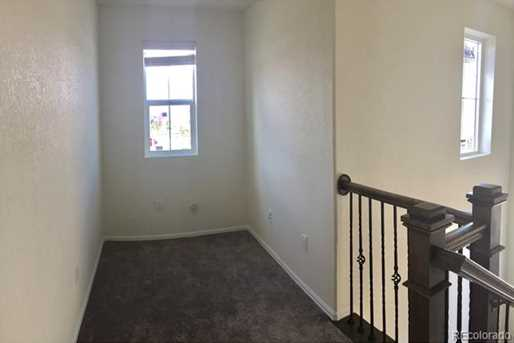 2722 East 161 Place - Photo 12