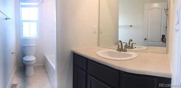 2722 East 161 Place - Photo 6