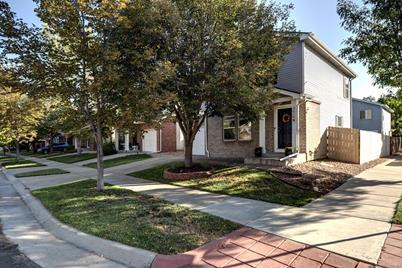 3614 Dexter Street - Photo 1