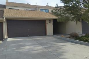 6608 Pinewood Drive - Photo 1