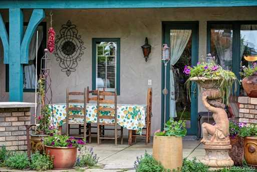 6955 South Polo Ridge Drive - Photo 24