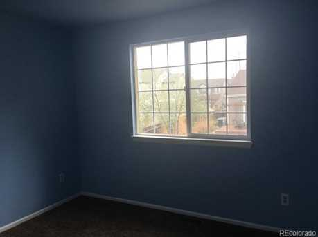 5276 Red Hawk Parkway - Photo 2