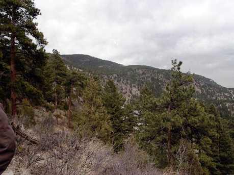 Fox Ridge Drive - Photo 24
