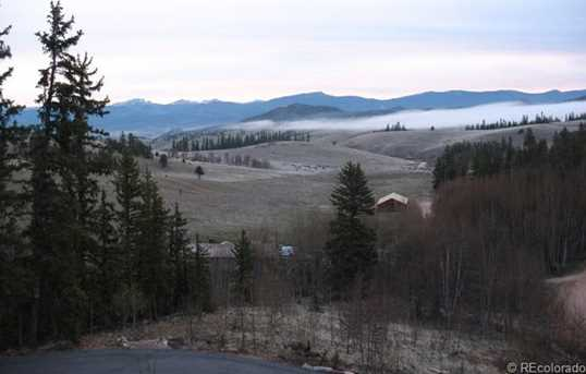 467 Spearpoint Road - Photo 24
