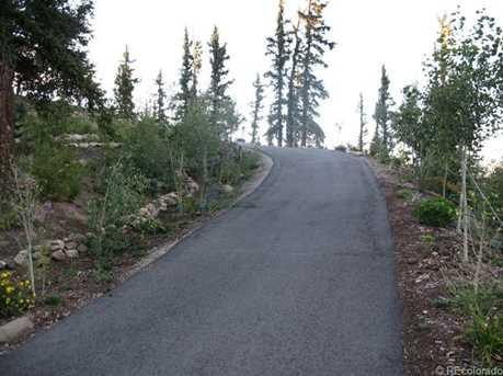 467 Spearpoint Road - Photo 32