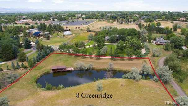 7 Greenridge Rd - Photo 4