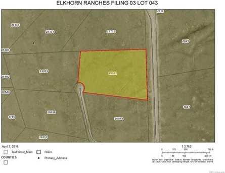 13573 Elkhorn Way - Photo 2
