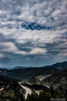 0 Saddleback Drive - Photo 4