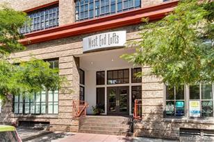 1435 Wazee Street #302 - Photo 1