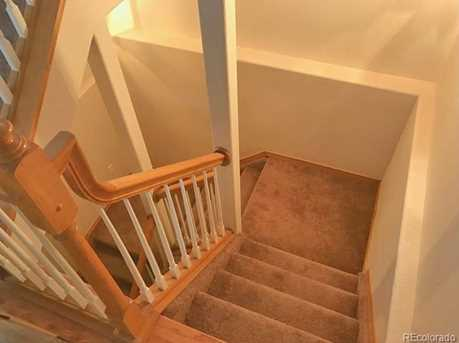 4821 Tawny Ridge Drive - Photo 18