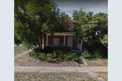 902 West 13th Street - Photo 1