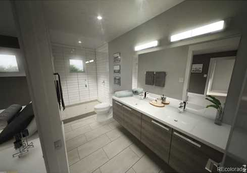 5555 W 10th Ave #2 - Photo 30