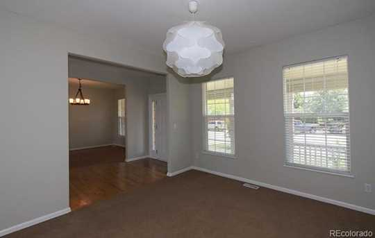 15433 East Orchard Place - Photo 2