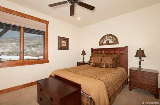 126 Talon Circle - Photo 20