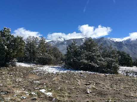 1565 North Rocky Mountain Trail - Photo 16
