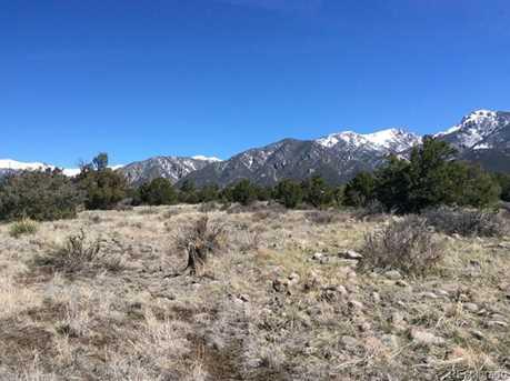 1565 North Rocky Mountain Trail - Photo 2