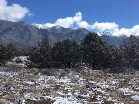 1565 North Rocky Mountain Trail - Photo 10