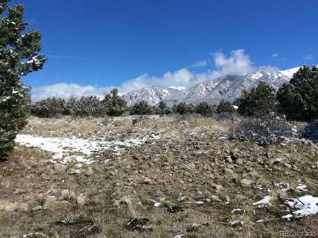 1565 North Rocky Mountain Trail - Photo 14