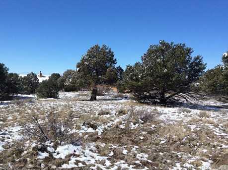 1565 North Rocky Mountain Trail - Photo 8