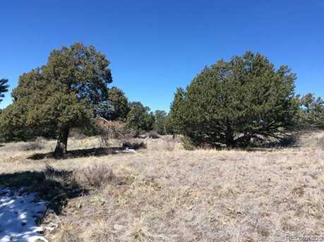 1565 North Rocky Mountain Trail - Photo 6