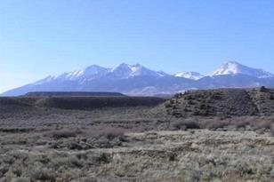 4082 Indian Creek Road - Photo 1