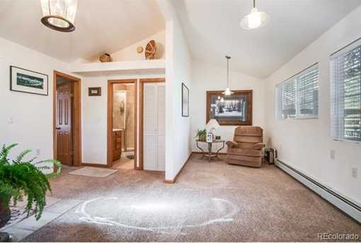 4689 South Blue Spruce Road - Photo 18