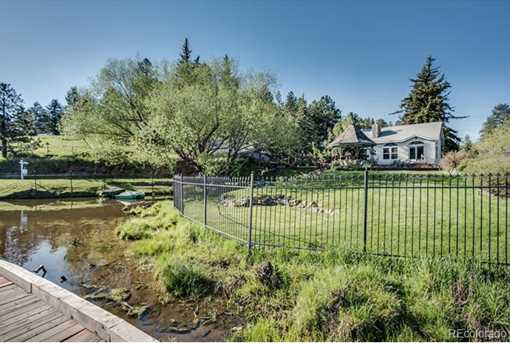 4689 South Blue Spruce Road - Photo 4