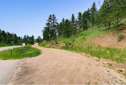 10250 Highway 73 - Photo 2